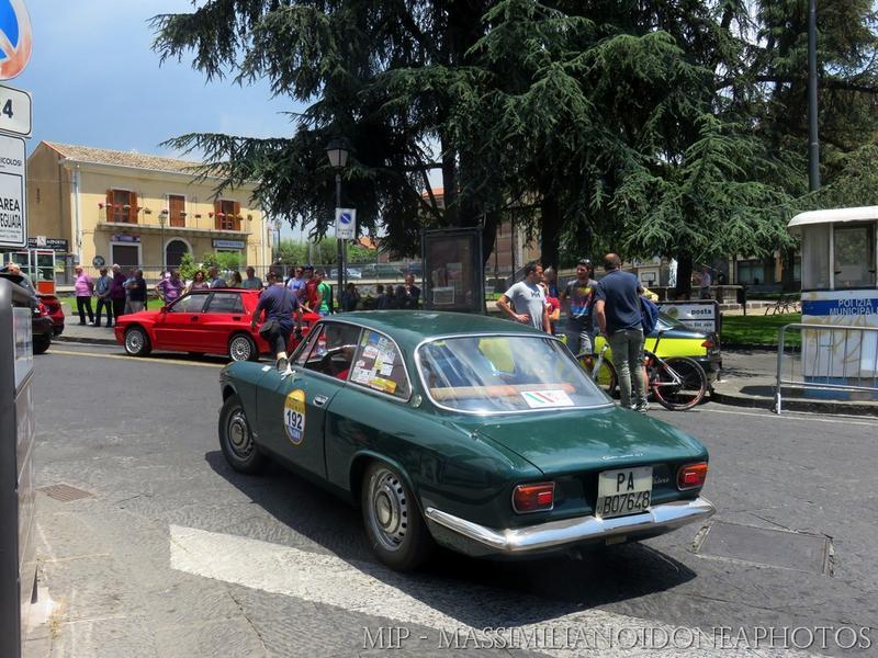 Giro di Sicilia 2017 - Pagina 3 Alfa_Romeo_Giulia_Sprint_GT_Veloce_1.6_109cv_PAB07648_2