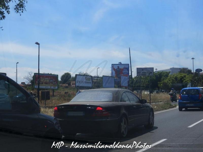 Avvistamenti auto rare non ancora d'epoca Mercedes_C215_CL_55_AMG_5.5_360cv_01_BS885_DZ_1