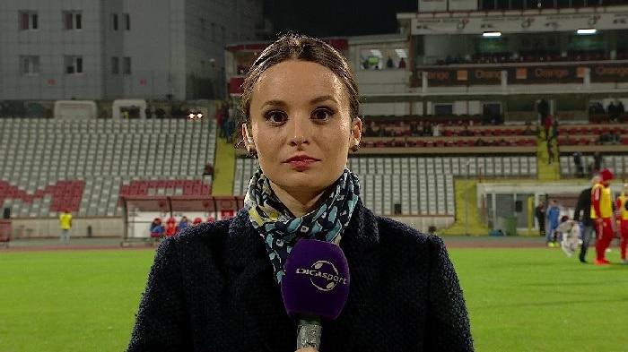 Feed Fotbal Romania - Pagina 6 Image