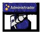 → Administrador do Servidor