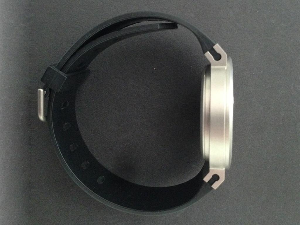 [Vendo] Relógio Jacob Jensen Chronograph 600 Titanio - Quase Novo 8_IMG_5996