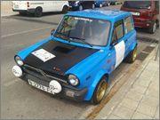 Fotos de autobianchi de rallys Img_20120909_wa0001