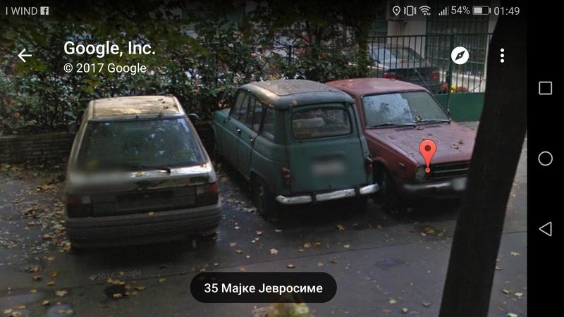 Auto  storiche da Google Maps - Pagina 9 Screenshot_20171112-014945