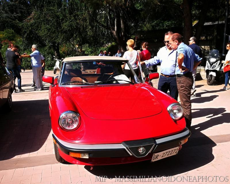 Passeggiata d'Autunno, Pedara (CT) Alfa_Romeo_Spider_Veloce_2.0_114cv_87_GR272272_1