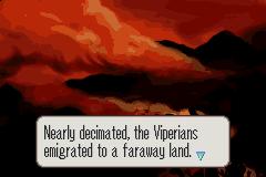 Nyx Plays Fire Emblem: Bloodlines 9