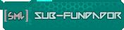 Sub-Fundador