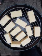 It's Smoking cheese day......... 20180819_070423