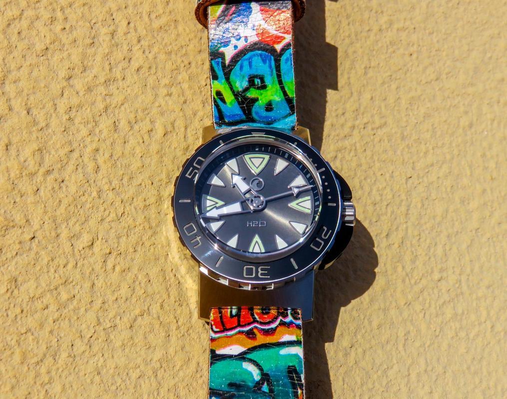 Votre montre du jour - Page 20 IMG_7465_1_1600x1200