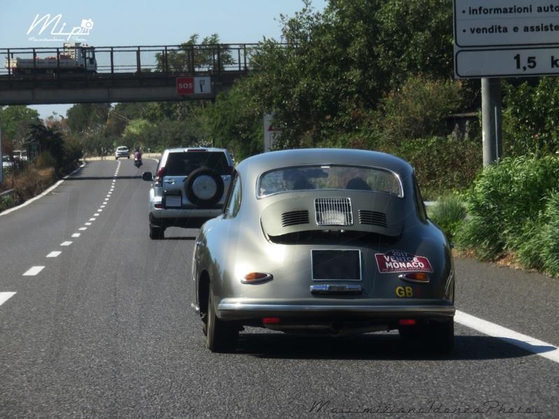 avvistamenti auto storiche Porsche_356_465_UYH_5