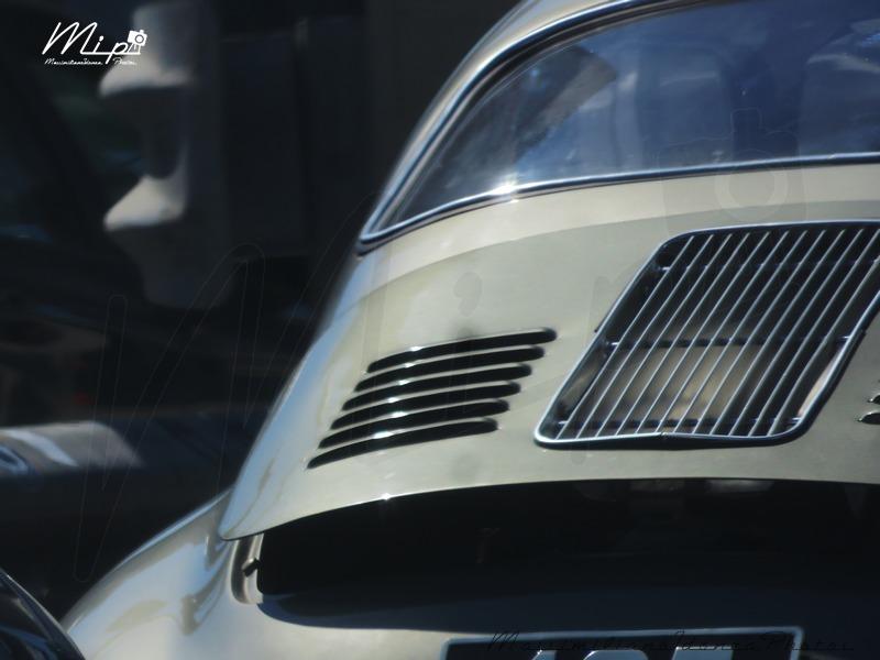 avvistamenti auto storiche Porsche_356_465_UYH_21