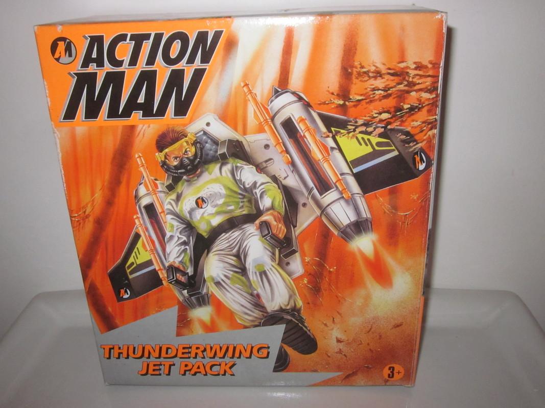 Thunderwing Jet Pack and Jet Pilot. IMG_4885