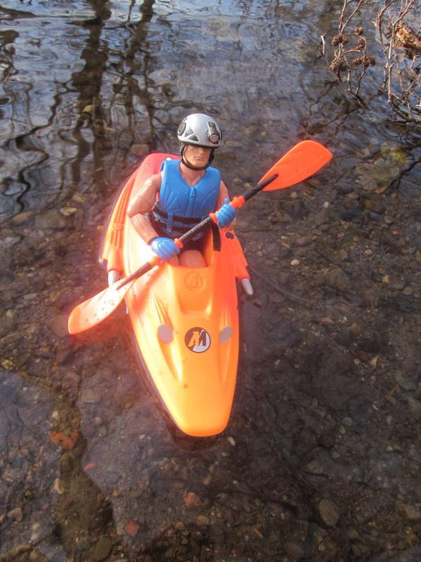 MAM canoe water photos.  6_E4_A0590-7723-4_BCB-_B13_E-7_E26_E42_E2_CB8