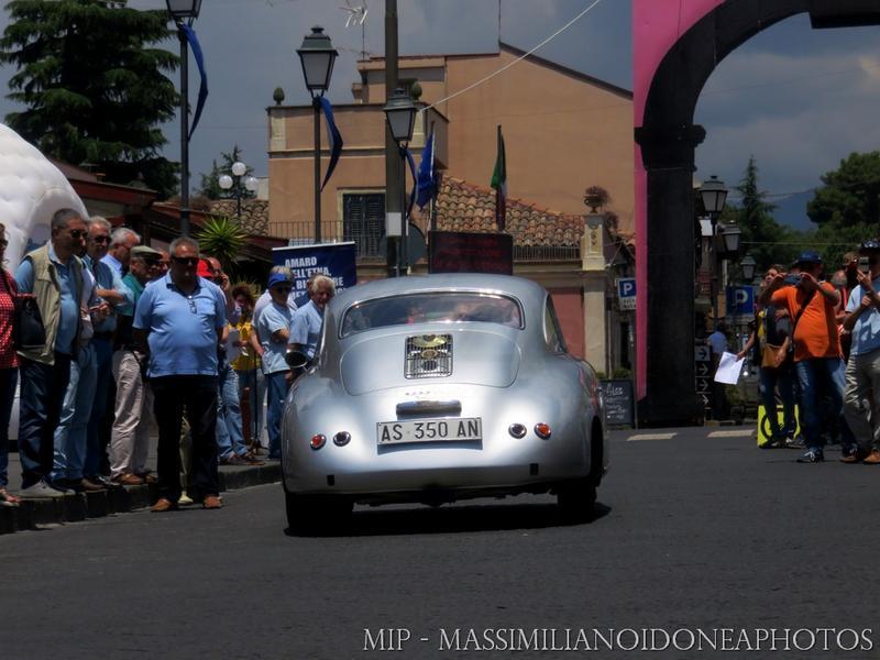 Giro di Sicilia 2017 - Pagina 3 Porsche_356_A_1600_60cv_56_AS350_AN_8