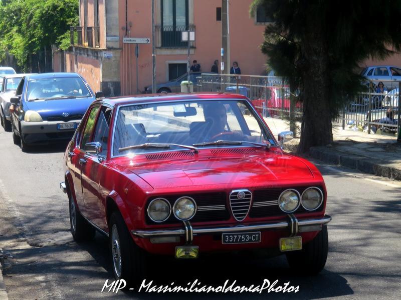 1° Raduno Auto d'Epoca - Gravina e Mascalucia - Pagina 2 Alfa_Romeo_Alfetta_1.8_73_CT337753