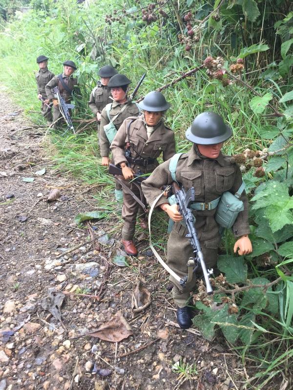 Mortar attack IMG_3423