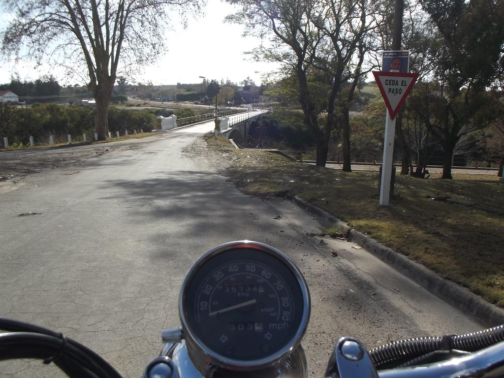 De Uruguay a Santa Fe DSCF2929