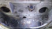 Restauro do VW 1200 de 1954 2016_02_09_19_46_07