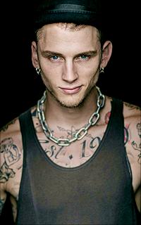 profil avant C_lonewolf_7