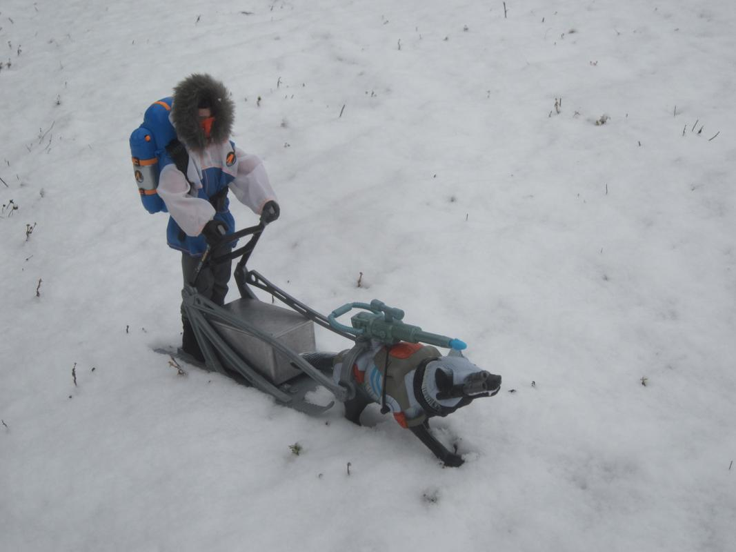 Snow random pictures thread.  - Page 2 9434_A1_CC-8_F56-483_F-_B299-_B41567_F407_AD