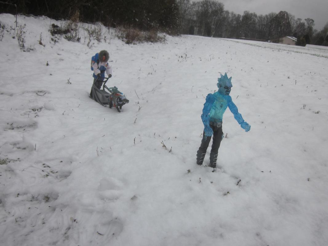 Snow random pictures thread.  - Page 2 B8_BB8360-4_A44-400_D-832_D-_B4_D131355_BFF