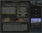 STA2.3 version Menu2
