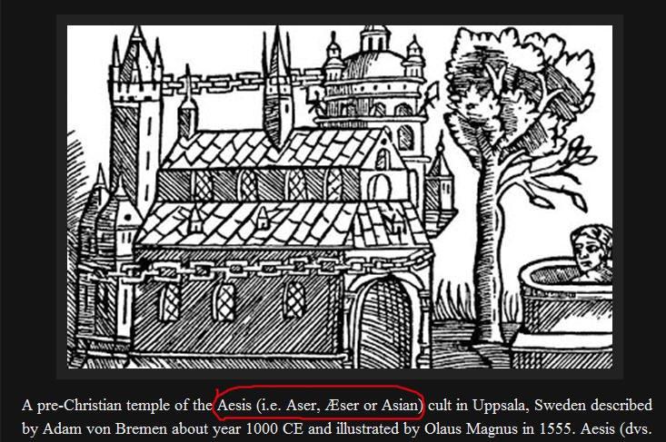 Возрождение - информация к размышлению - Страница 5 Asian