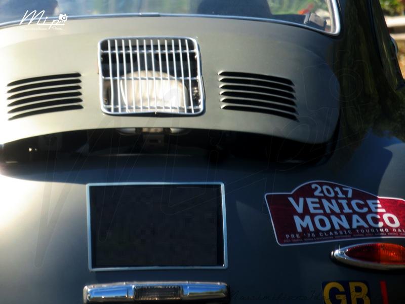 avvistamenti auto storiche Porsche_356_465_UYH_14