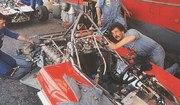 Ferrari312t Fway_Ee_FY1_A