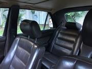 W126 260SE 1990 - R$ 20.400,00 (VENDIDO) IMG_4606