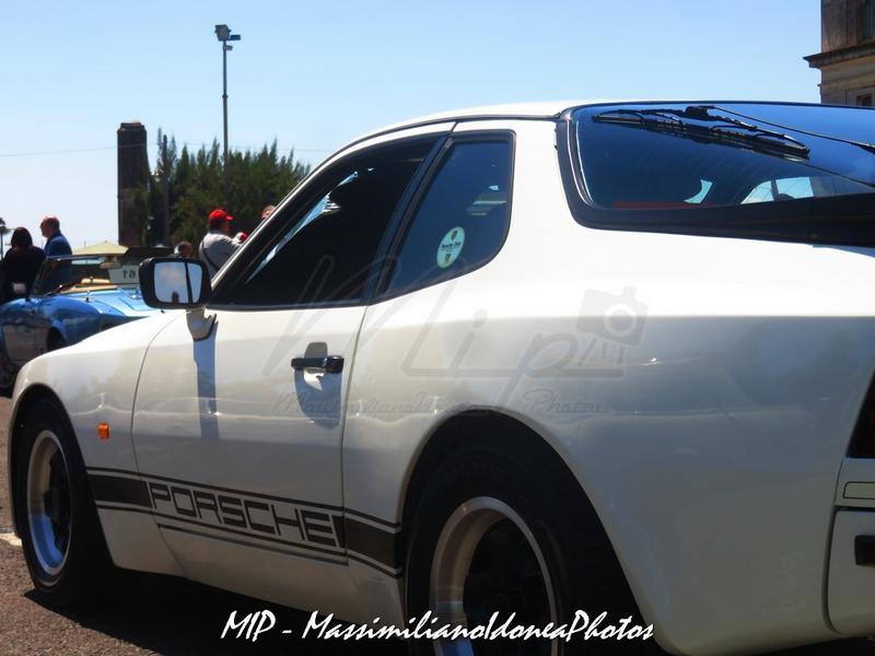 1° Raduno Auto d'Epoca - Gravina e Mascalucia Porsche_944_2.5_163cv_83_TOW16605_11