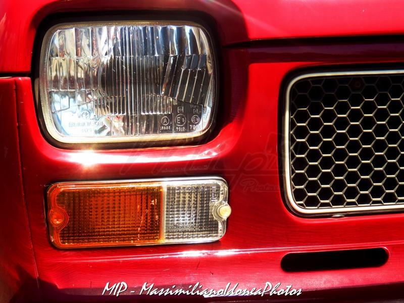 1° Raduno Auto d'Epoca - Gravina e Mascalucia Fiat_127_900_75_CT379690_2