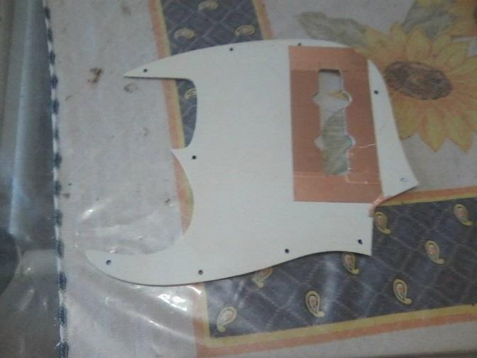 Eu mesmo Luthier no meu Precision Squier - Processo e dúvidas Blind_jb