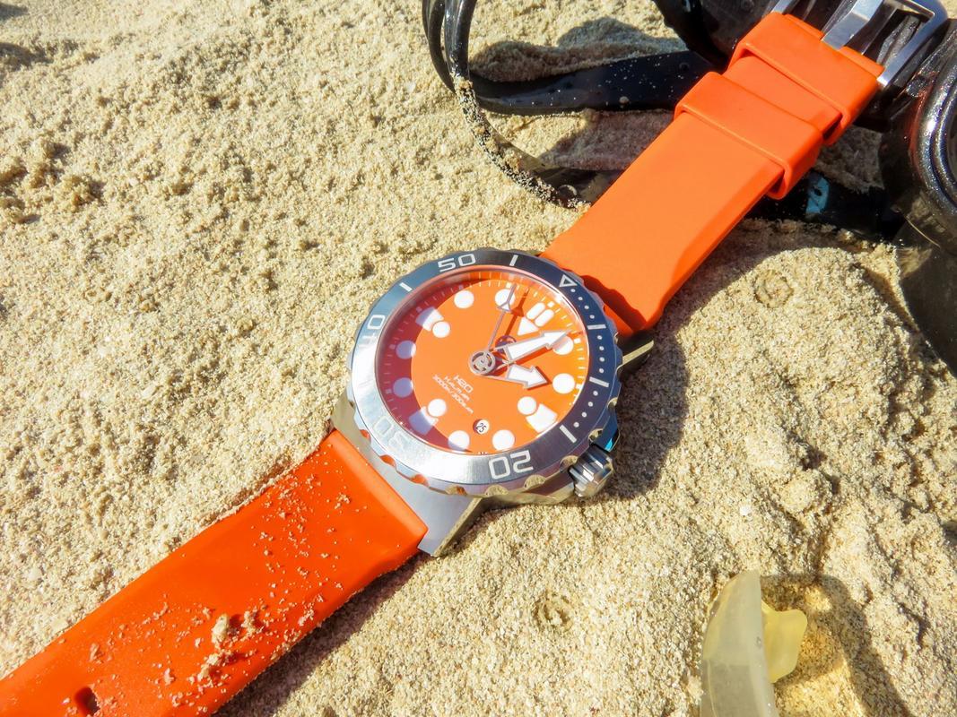 Votre montre du jour - Page 6 IMG_6878_1_1600x1200