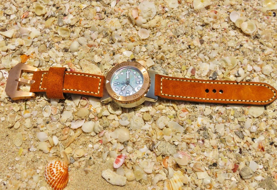 Votre montre du jour - Page 6 IMG_6612_1600x1200