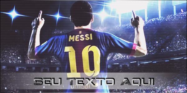 Logo Futebol Messi LOGO_FIFA