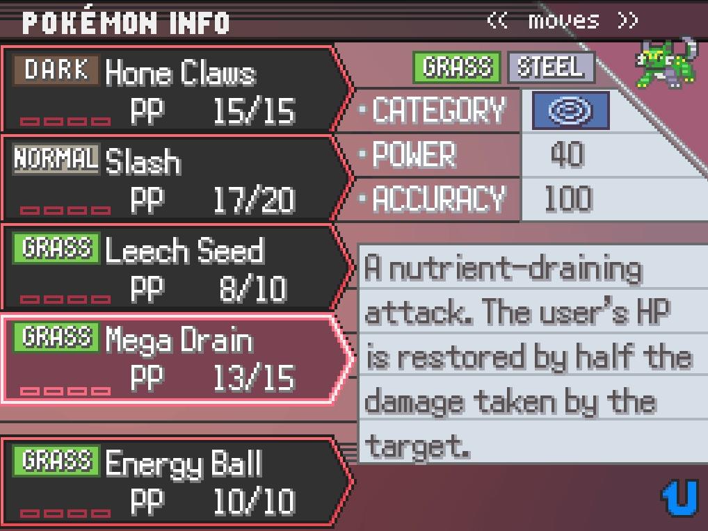 Nyx Plays Pokemon Uranium [Complete] Screen_Shot_2016_10_06_at_2_31_47_PM