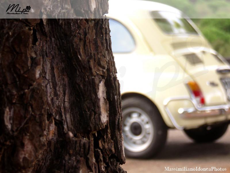 Auto di casa Enea - Pagina 26 Fiat_500_L_18cv_71_CT266093_7