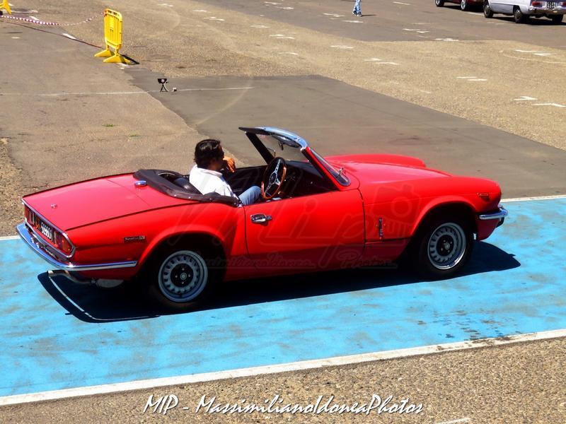 1° Raduno Auto d'Epoca - Gravina e Mascalucia - Pagina 3 Triumph_Spitfire_IV_1.3_75cv_72_CT509801