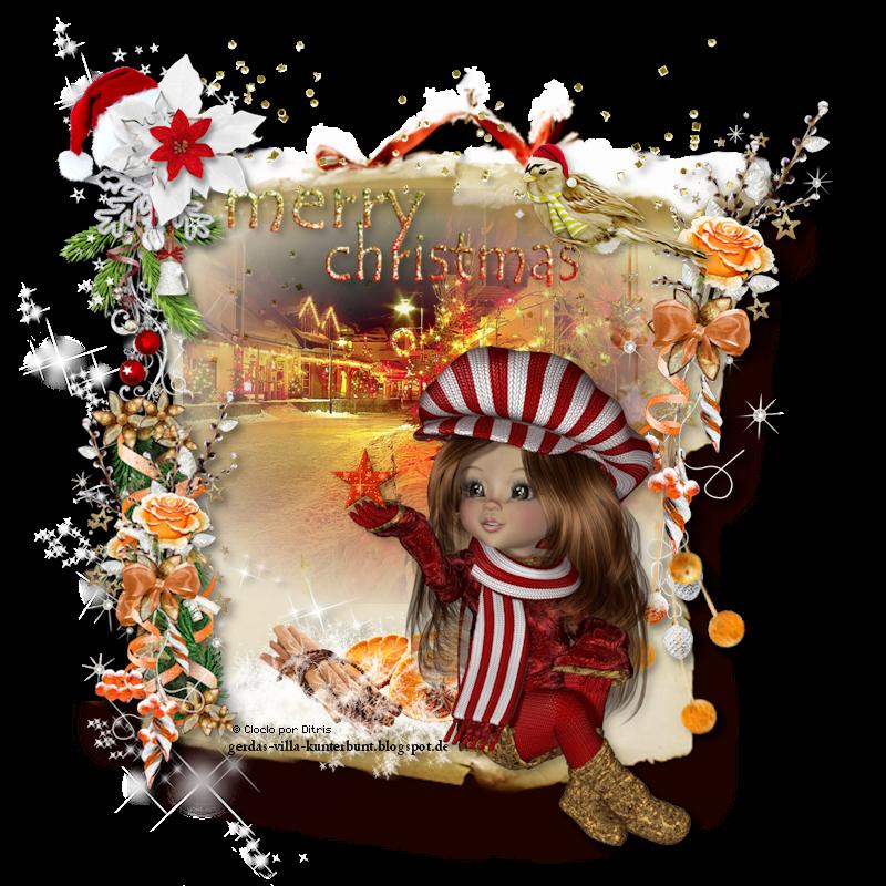 Etoile de Noel 900_etoile