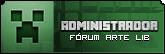 Rank Estiloso MineCraft #1 RANK_MINE_2