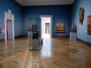 La colección del museo Bode 3ª y última parte IMG_20180731_131051