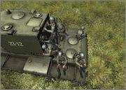 STA(Steel Fury) 1.2 - Page 3 Sergeant