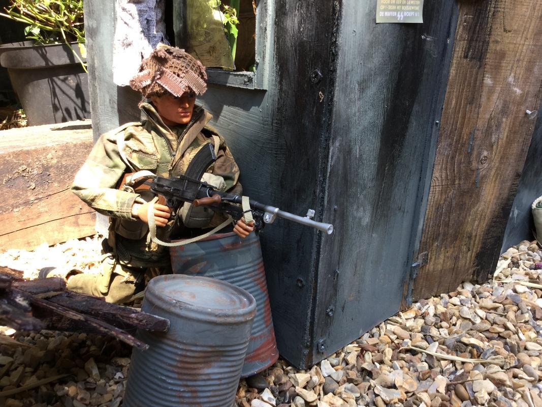 Arnhem part 3 ...counterattack  7D77D1B3-70F6-4680-9DD7-E00969016B61