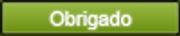 Botões Simples Verde #1 Image