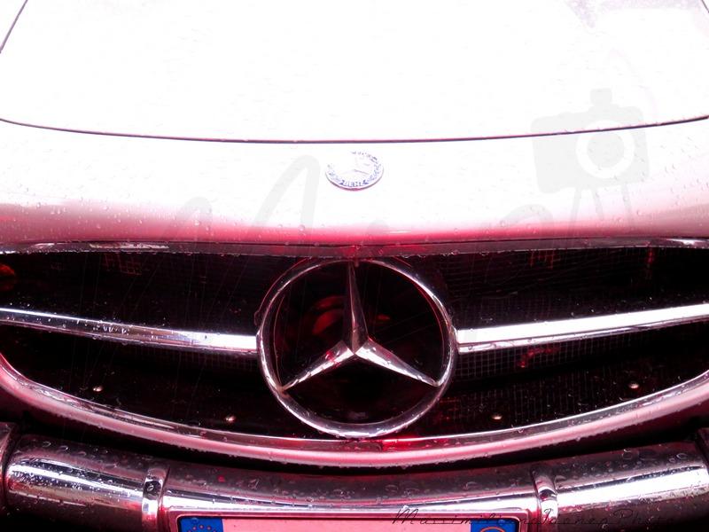 Raid dell'Etna 2017 Mercedes_W198_300_SL_3.0_205cv_EB010_VS_1