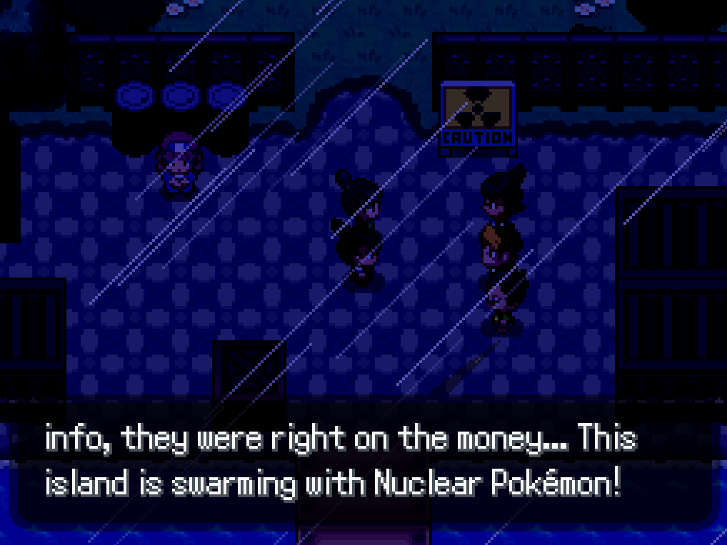 Nyx Plays Pokemon Uranium [Complete] - Page 2 Screen_Shot_2016_10_30_at_10_09_56_PM
