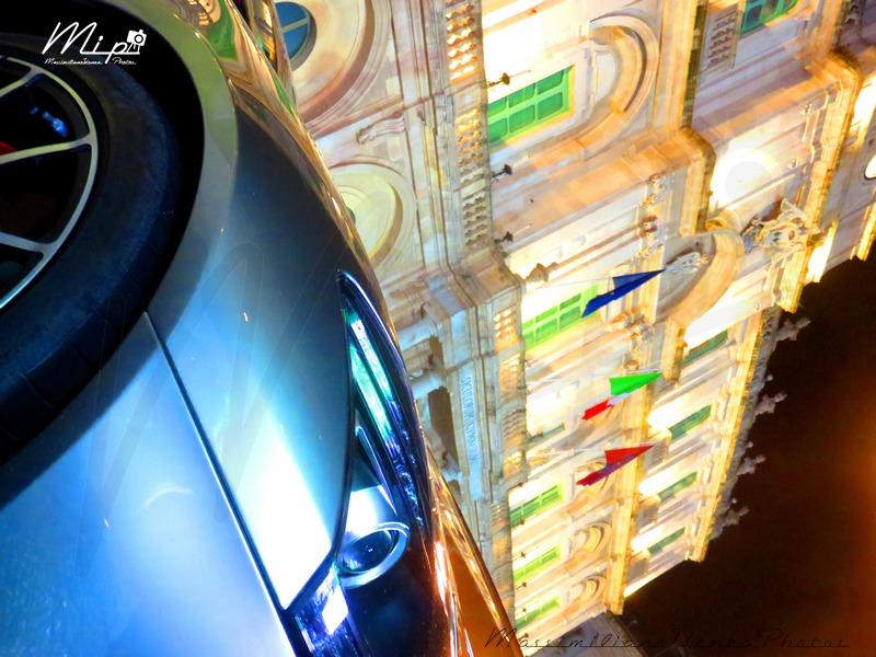 Raid dell'Etna 2017 Mercedes_C197_SLS_AMG_12_TI3142_15