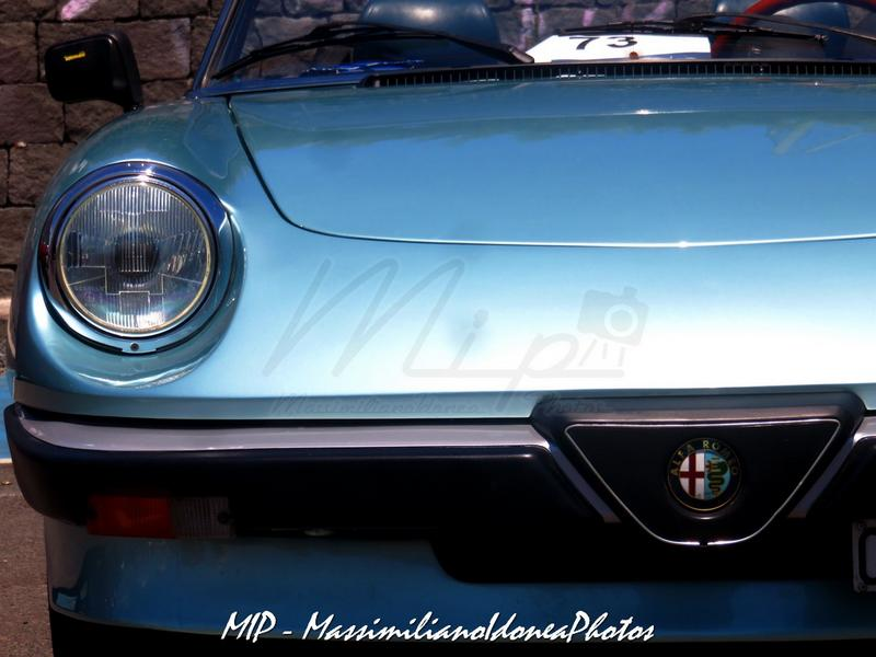 1° Raduno Auto d'Epoca - Gravina e Mascalucia - Pagina 3 Alfa_Romeo_Spider_1.6_103cv_84_CT990561_4