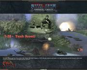 Місії на замовлення/Mission request - Page 4 01_t38