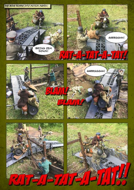 Blondeactionman and rustygun production  episode 4 AA49_D3_E8-111_C-4239-_B308-5_D0_FFA86_AC0_F